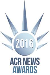 Kingswood Air Conditioning - ACR News Awards Finalist 2016
