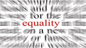 Kingswood Air Conditioning - Equality