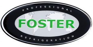 Kingswood Air Conditioning_Foster Refrigeration