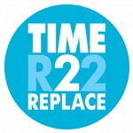 Kingswood Air Conditioning - R22 Replacement
