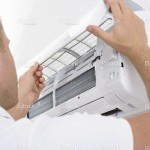 Kingswood Air Conditioning for Service & Repair